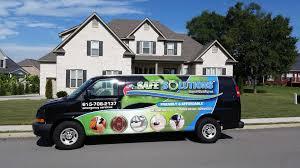 safe solutions carpet cleaning nashville tn
