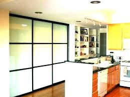 barn door pantry cabinet barn door style kitchen cabinets barn door kitchen cabinets barn door pantry