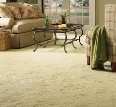 brown carpet floor. Plush Carpet Flooring Brown Floor