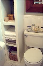 99+ Creative Storage Ideas to Organize Your Small Bathroom