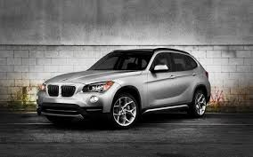 BMW Convertible bmw beamer cost : BMW X1 history, photos on Better Parts LTD