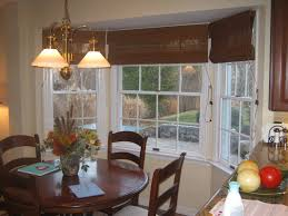 decorating ideas for bedroom window treatments elegant decorating fantastic window decor with bamboo roman shades design