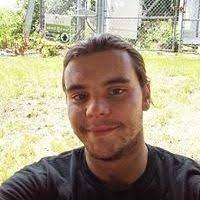 Adrian Hays (haze_partyboy15) - Profile   Pinterest