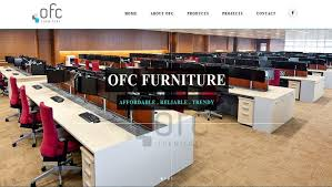 ofc office furniture. OFC Furniture\u0027s Photo. Ofc Office Furniture