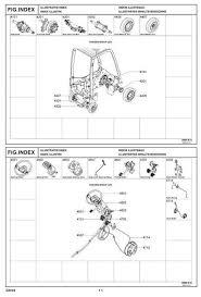 toyota forklift schematics wiring diagrams bib toyota forklift parts diagram wiring diagram compilation toyota forklift parts diagram