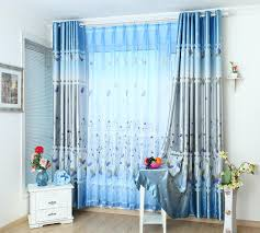Living Room Curtains Living Room Curtains Ideas Porch Room Design