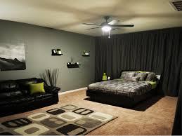 Modern Bedroom Tumblr Cute Apartment Ideas Tumblr Top Bedroom Ideas For Teenage Girls