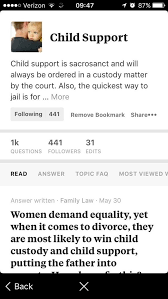 how to know who the top writers are for particular topics quora you can see the ldquomvwsrdquo for a topic by going to the topic page on mobile it is in the horizontal scroll bar thing