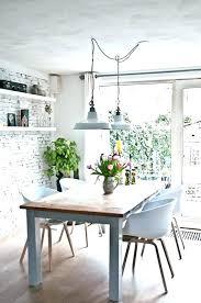 chandelier kitchen table modern kitchen table lighting kitchen table lighting ideas modern on inside swag chandelier