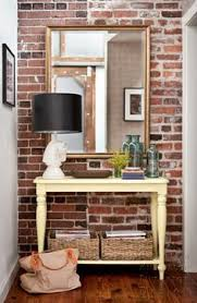 Small Picture 60 Elegant Modern And Classy Interiors With Brick Walls Exposed