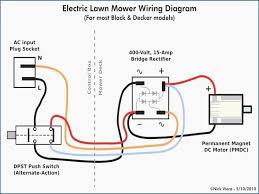 wiring diagram for century electric motor bestharleylinks info century ac motor wiring diagram 115 230 volts wiring diagram for century electric motor bestharleylinks info magnetek century ac motor wiring diagrams