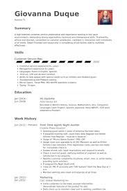 night auditor resume samples visualcv resume samples database .