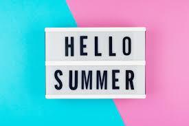 Summer Remote Jobs Kick Off The Season With Fresh Job Leads