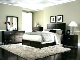 dark bedroom furniture – prognimak.info