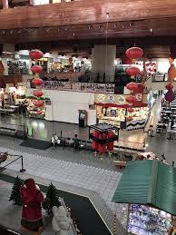 1 photo for asian garden mall