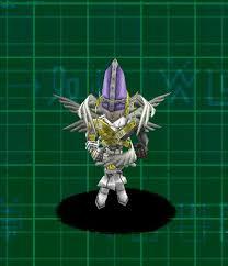 Metalkids Gaming Resources Digimon World 2 Digimon
