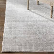 rugs pale grey rug alarming light grey circle rug thrilling best of grey rug next