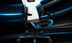 comfortable office chairs for gaming. comfortable office chairs for gaming 3