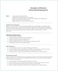 Good Mission Statements For Resumes Bestresumeideas Com