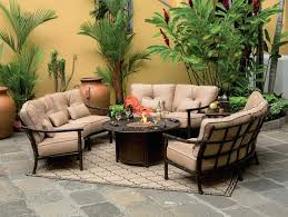 Discount Furniture Stores Near Mesa Az Furniture Shop Near Mekhri