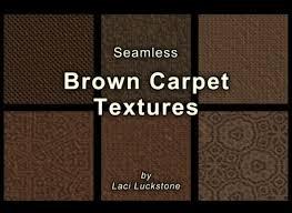 brown carpet texture seamless. seamless brown carpet textures texture