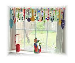 vintage kitchen window treatments. Perfect Treatments Full Size Of Curtainvintage Kitchen Curtains Red 1940u0027s Window Treatments  Vintage Ebay  To
