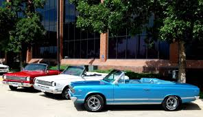 kenosha 2017 the amc forum page 2 be we should do a rogue reunion at the 2017 kenosha meet it will be the 50 year anniversary of the 1967 rogue can you say 4 speeds