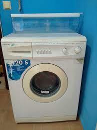 Adana içinde, ikinci el satılık Arçelik 4120S çamaşır makine