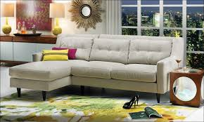 Funiture Wonderful Darvin Furniture Logo Darvin Warehouse
