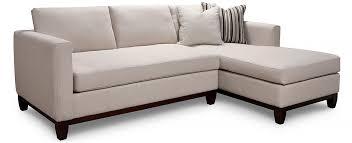 Furniture for condo Tiny The Crawford Sectional Jane By Jane Lockhart Mariamalbinalicom Condo Furniture Jane By Jane Lockhart