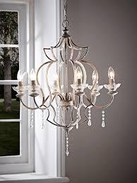 Cox And Cox Lighting Sale Chandeliers Vintage Modern Glass Wooden Chandelier
