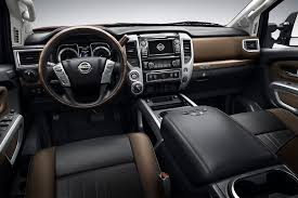 2018 nissan warrior price. modren price 2018 nissan titan warrior interior on nissan warrior price w