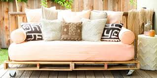 shipping pallet furniture ideas. contemporary furniture 17 incredibly creative ways to reuse shipping pallets on pallet furniture ideas t