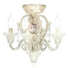 chandeliers crystal chandelier fan light ceiling fan chandelier light kits photo 1 chandelier fan light