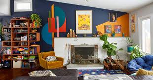 Extreme <b>D.I.Y.</b> for <b>Home Decor</b> - The New York Times