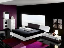 Modern Mirrors For Bedroom Bedroom White Modern Manufactured Wood Platform Bed Colorfull
