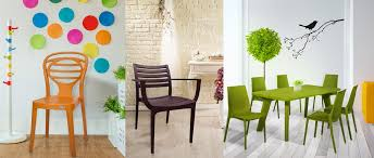 images for furniture design. Exellent For Furnitureimage2 To Images For Furniture Design