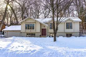 You can see how to get to mayer insurance on our website. 7320 130th Street W Apple Valley Mn 55124 Jfh Realty