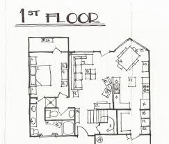 apartment layout ideas imanada studio designs for small floor Autocad 2010 House Plan Tutorial Pdf interior design large size design room layout app home designs and floor plans living furniture autocad 2010 floor plan tutorial pdf