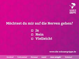 Die Männergrippe Erfolgskampagne Von Mcm Klosterfrau Epharmainsider