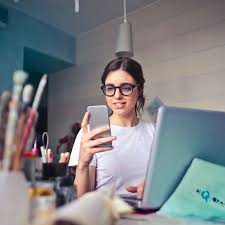 7 Home Based Business Ideas For Teens And How To