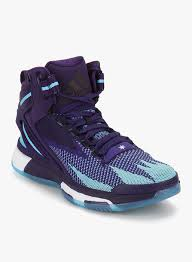 adidas basketball shoes womens. buy adidas d rose 6 boost primeknit purple basketball shoes for men online india, best prices, reviews | ad004sh04wnzindfas womens