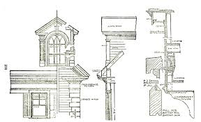 simple architectural drawings. Interior Design Large-size Bright Simple Architecture Drawing School B Baihusi Com Architectural Drawings