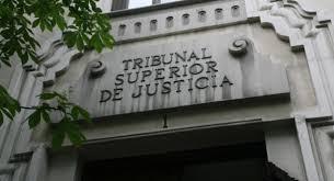 Resultado de imagen de tribunal superior de justicia madrid sala civil penal