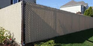 Chain Link Fence Slats Galvanized Mesh Fencing For To Inspiration