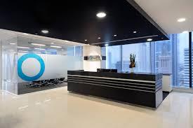 sydney office. Mills Oakley Sydney Office