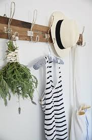 Coastal Coat Rack 100 best Hang it there Coat Racks images on Pinterest Clothes 2