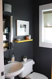 good bathroom paint colors dark colored bathroom designs did you know that the tiling of