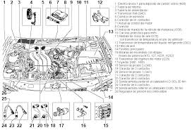 2001 vw cabrio engine diagram wiring diagram and engine diagram 2001 Jetta Engine Wiring Diagram repairguidecontent additionally mini cooper dimensions furthermore saab stereo wiring harness further vw eos fuse box diagram 2001 vw jetta engine wiring diagram