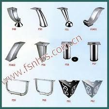 metal furniture legs modern. 10cm Modern Metal Leg For Sofa/ Sofa Leg/ Furniture Legs
